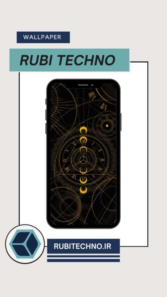 والپیپر گوشی 31