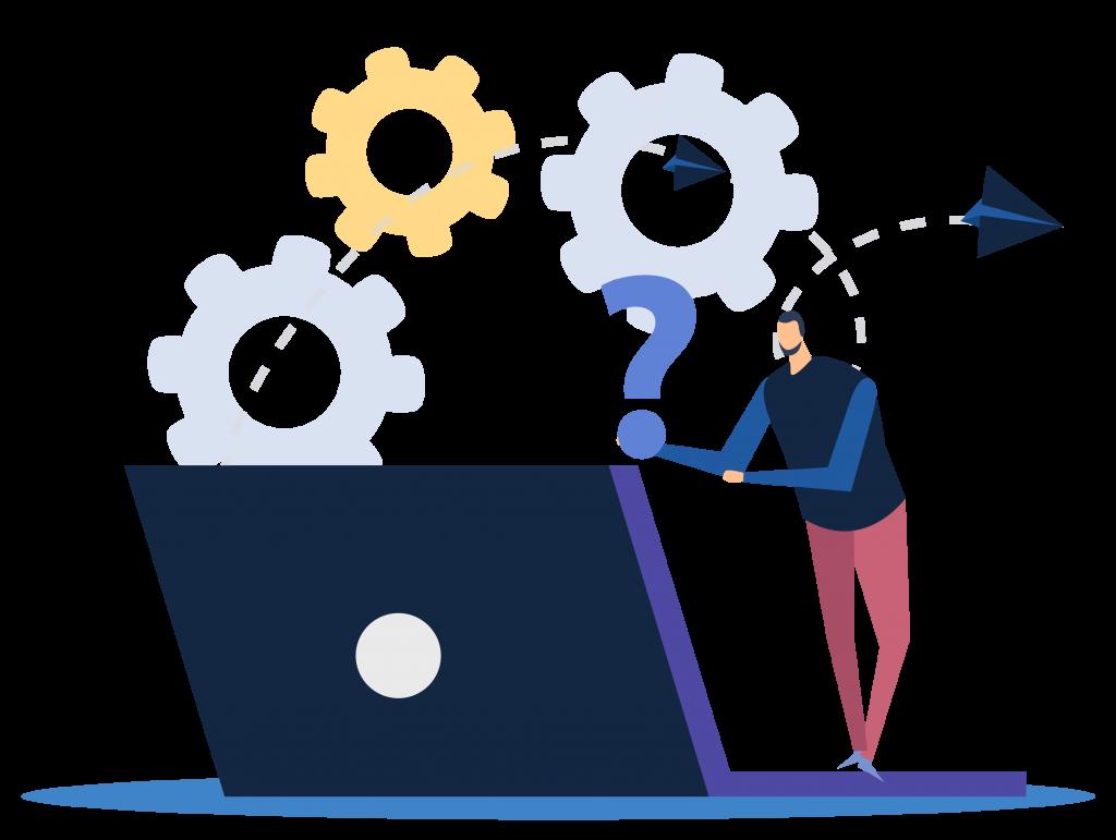 طراحی وبسایت، توسعه وبسایت، طراحی وبسایت وردپرسی، توسعه وبسایت وردپرسی