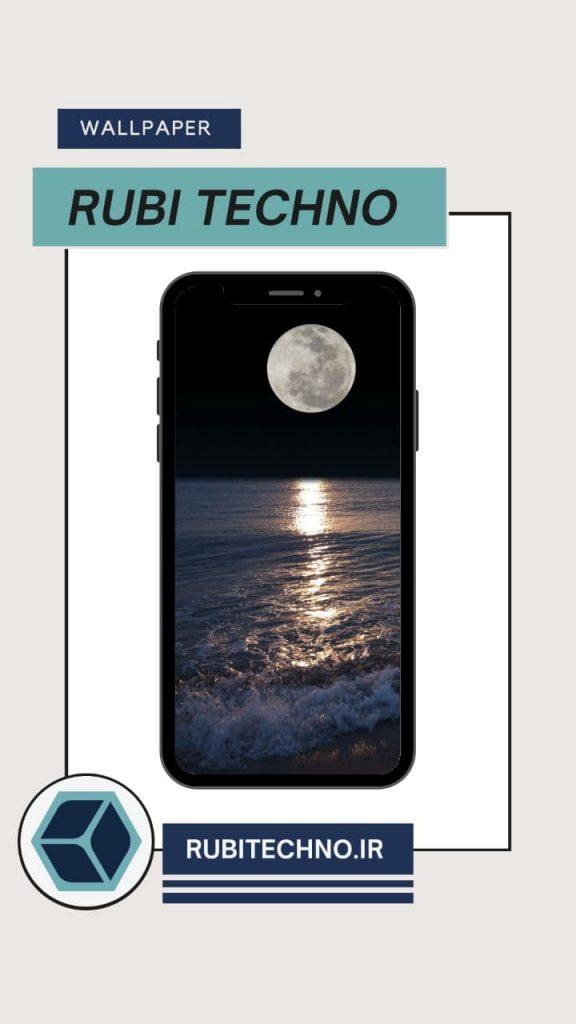 بک گراند گوشی 23