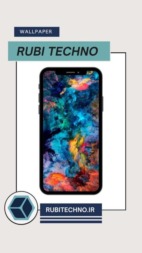 والپیپر گوشی 28