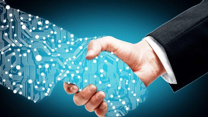 معرفی تکنولوژی هوشمند - روبی تکنو - معایب و مزایا آن